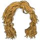 Wonderland Wig