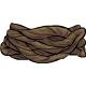 Woven Branch Belt