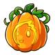 Xoi Pumpkin