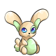 yellow_sindi_egg_plushie.png