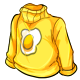 Yolk Sweater