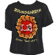 Zoundgarden Shirt