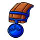 medal_blue.png
