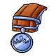 medal_ltblue.png