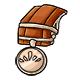 medal_ltorange.png