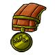 medal_olive.png
