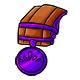 medal_purple.png