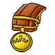 medal_yellow.png