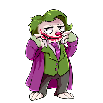 Trickster.png