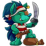 Rofling_pirate.png